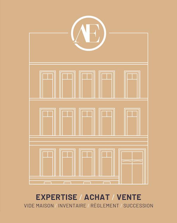 ASTÉ - Maison de ventes Liège